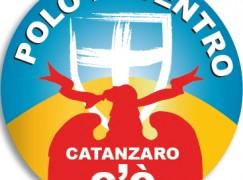 Polo di centro Catanzaro c'è: trasporti e sicurezza al centro del programma