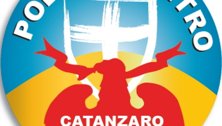 """Michele Lanzo (Polo di Centro- Catanzaro c'è): """"Che a nessuno venga in mente di scegliere arbitrariamente gli scrutatori per la formazione dei seggi elettorali"""""""