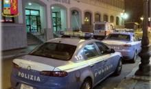 Reggio Calabria, molesta e minaccia ex fidanzata: arrestato