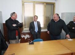 """Sergio Abramo: """"Partire dai bilanci per risolvere il dissesto economico di Ferrovie della Calabria"""""""