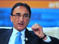 """Catanzaro, sindaco Abramo: """" serve più controllo"""""""