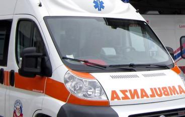 Incidente mortale a San Lorenzo Marina (RC), perde la vita Davide Sottile