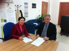 Autorizzazioni ambientali, accordo tra ArpaCal e dipartimento politiche dell'ambiente della Regione Calabria