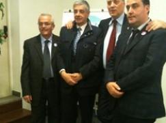 Elezioni Comunali Castrovillari, ADC Calabria chiede le dimissioni degli Assessori Regionali In quota UDC