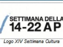 XIV Settimana della Cultura, le iniziative della Soprintendenza BSAE della Calabria dal 14 al 22 aprile