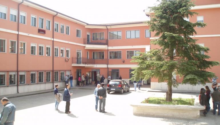 Bisignano (CS), consiglio comunale, approvati i punti all'ordine del giorno