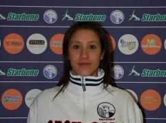 Serie C femminile Pallavolo, Crotone- Locri 3-0