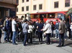 Rossano (CS), ecoturismo: il caso SIMET