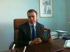 Pietrapaola (CS), nuovo stemma comunale per il Comune