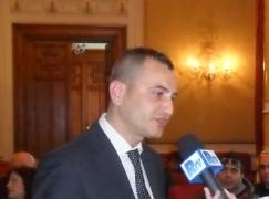 Aldo Iozzi (Scopelliti Presidente) replica a Incarnato