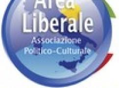 Area Liberale Italia sulla nomina di Iuliano in UGL-Intesa Funzione Pubblica