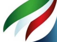 """Catanzaro, Azione Popolare: """"Serve cambiamento, innovazione e coinvolgimento"""""""