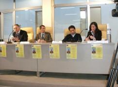 Reggio Calabria, presentato il libro di Pino Rotta