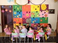 Graziano: zero euro per asili nido, Calabria impungi decreto