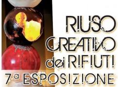 Rossano (CS), 11^ Festa Regionale dell'Europa