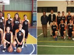 U19 maschile finale regionale: Virtus Cz- Nuova Jolly 84-57
