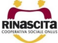 CDA Rinascita replica a sindacato Usb