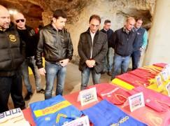 """Sergio Abramo: """"Penso ad un museo al Ceravolo dedicato alla storia del Catanzaro"""""""