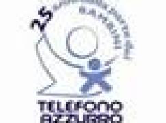 In Calabria 1443 calancole per Telefono Azzurro