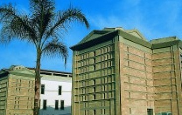 Università, Agraria: Proroga immatricolazioni nei corsi di laurea Triennali