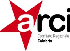 XV Carovana Antimafie Internazionale a Lamezia Terme, il programma