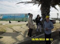 Corigliano (CS), Ambiente: successo per giornate ecologiche