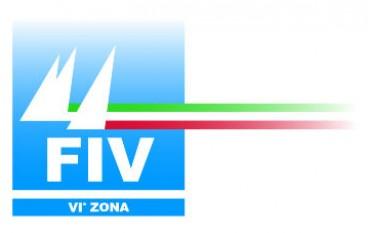 In Calabria i Campionati Europei di Course Racing kitesurf