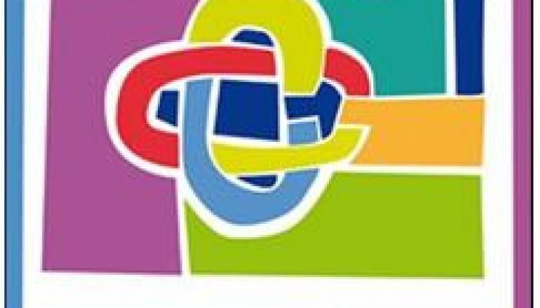 Bisignano (CS), convegno organizzato dal Club Giovani Soci della BCC Mediocrati