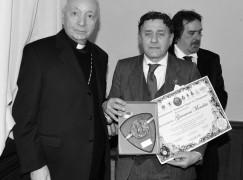 """Oggi la presentazione del romanzo dello scrittore Giovanni Morabito """"Giovanni e Caterina"""""""