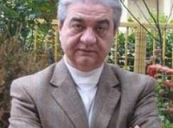 Catanzaro, la nomina di Esposito ben accolta dal Presidente dell'Accademia dei Bronzi