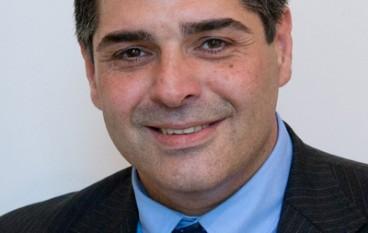 Reggio, Consiglio Provinciale: il malcontento di Antonio Eroi