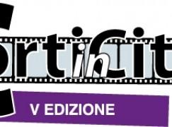 Cosenza, premiazione Concorso Corti in Città V edizione