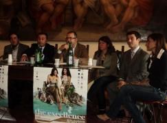 """Presentata """"The Excellence"""": la manifestazione sulle eccellenze calabresi"""