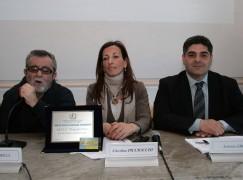 Reggio Calabria, concluso Progetto Work in Parliament 2011 tra Provincia e Poste Italiane