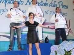 I fratelli Montoli conquistano il Campionato Mondiale della Pizza