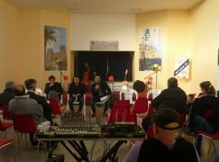 Spring School, le Associazioni verso un Forum Permanente. Il 30 maggio l'appuntamento conclusivo
