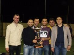 ntacalabria cup 2012, le foto