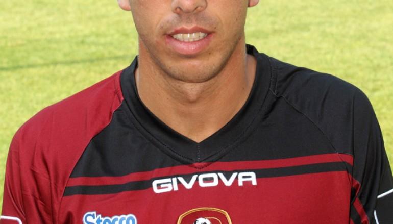 Reggina, si va alle buste con l'Udinese per Marino