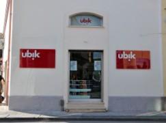 Catanzaro Lido, un anno di Ubik: Nunzio Belcaro ringrazia