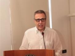 Cultura, la Regione Calabria promuove quaranta eventi
