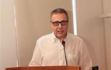 """Rossano (CS), beni culturali per rinascita occupazionale. Caligiuri: """"Mai tanti fondi per cultura"""""""