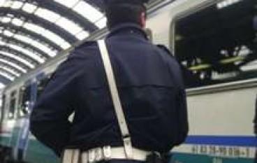 Reggio Calabria, cittadino straniero aggredito, una denuncia