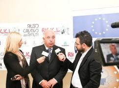 "Rossano (CS), rifiuti, Montesanto: ""Serve dialogo"""