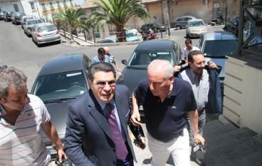 """Rossano (CS), Gentile: """"Dalla Regione 60 Mln di euro"""""""