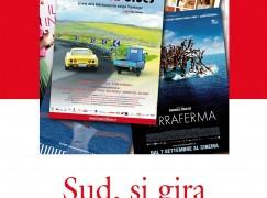"""Catanzaro, per Slow(e)motion incontro sul libro """"Sud, si gira"""" di Paola Abenavoli"""