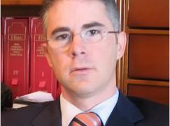 Villa San Giovanni (RC), l'assessore Santoro sulla messa in sicurezza delle scuole
