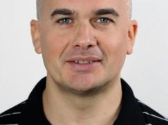 Volley Tonno Callipo, rinnovata la fiducia alla struttura tecnica