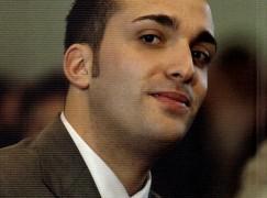 Antonio Costa (Giovane Italia) su occupazione sede Pdl Reggio Calabria
