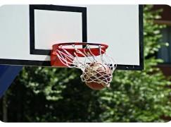Basket: la Botteghelle Basket super Lamezia