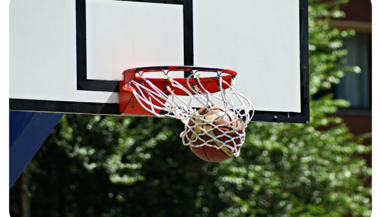 Fip Calabria: Basket Alan campione di Calabria Under 13